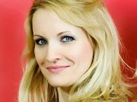 Michaela Jamborová<span>, Redaktorka Reflexu,TV Markíza</span>