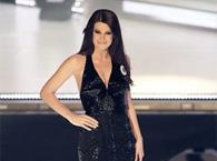 Ing. Natalia Urbanova<span>, finalistka Miss Universe 2012</span>